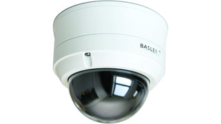 BIP2-D1000c-dn and BIP2-D1300c-dn IP Fixed Dome Cameras