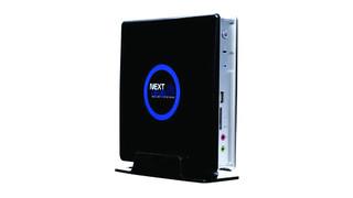 NLSS Gateway Micro