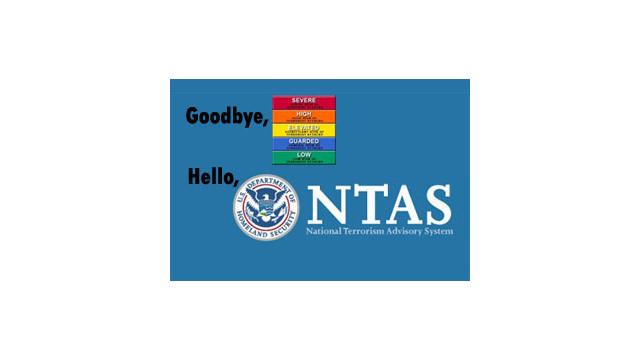 DHS-NTASrevamp.jpg_10490591.jpg