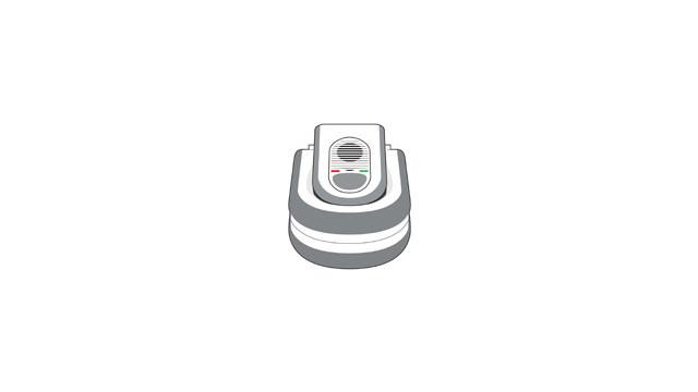 Medimonitoring-solution_10522850.jpg