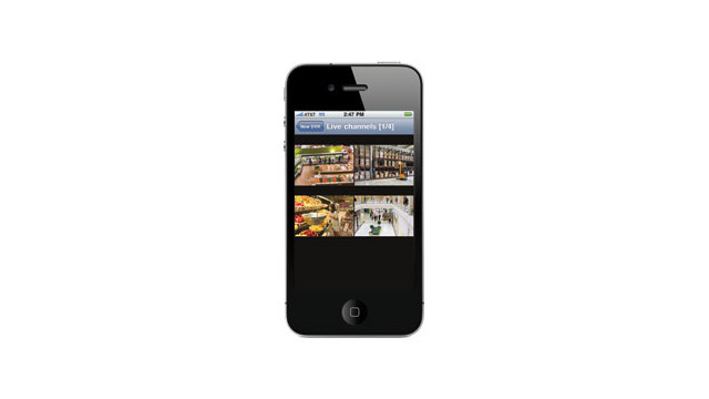 iPhone-Front_10491192.jpg