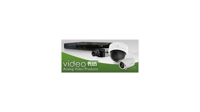videoplus.jpg_10491964.jpg