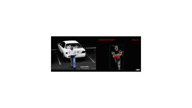 weaponsdetection_10220657.jpg