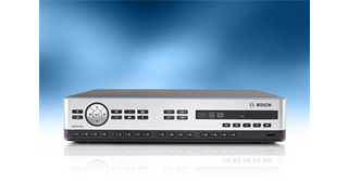 Video Recorder 600 Series
