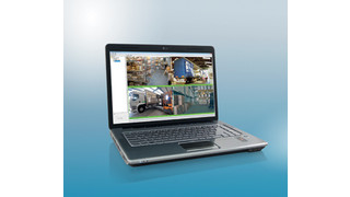SeeTec releases new version of its video management software