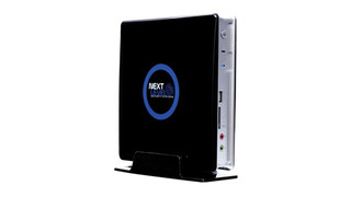 Next Level Security Systems releases upgraded NLSS Gateway Micro
