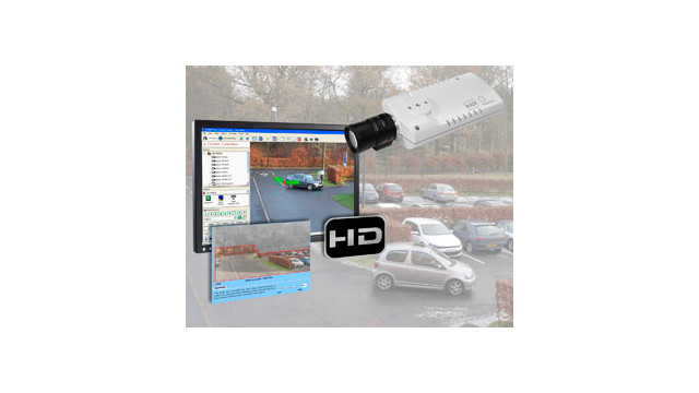 HD-Motion-Analytics-PR.jpg_10491848.jpg