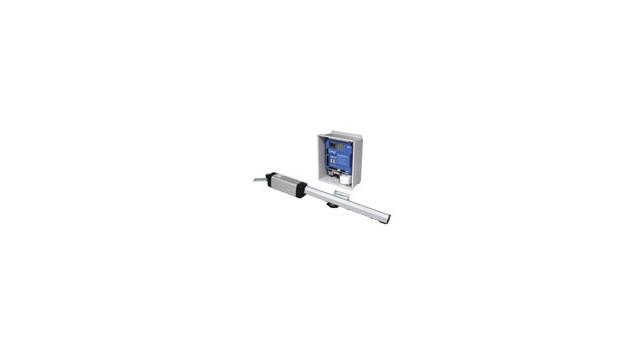 LRA-&-Controller.jpg_10522876.jpg