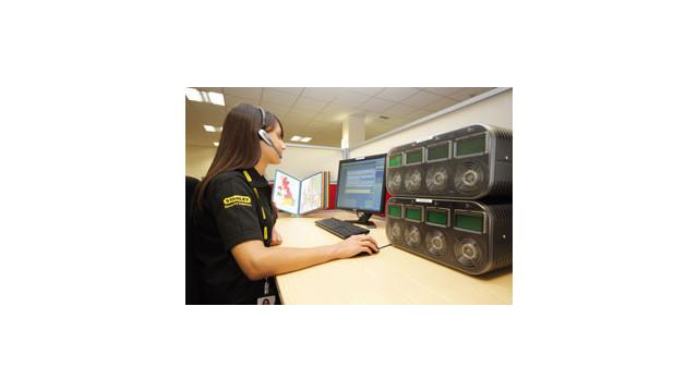 SDI-Audio-Sonitrol.Monitoring.jpg_10522963.jpg