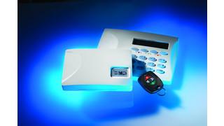 XTL™ Wireless Security System