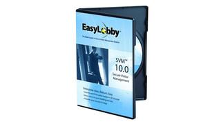 EasyLobby/Schneider Integration