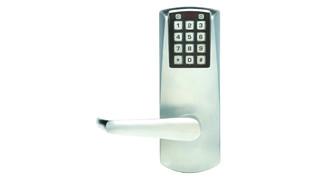 E-Plex® 2000 Series