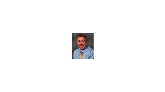 John-Centofanti-headshot---300dpi.jpg_10522805.jpg
