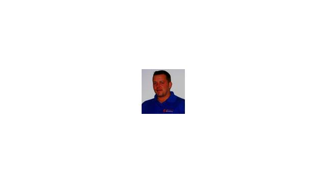 Mickey-Lavery-Pinnacle-Door-Services-Inc.jpg_10522778.jpg