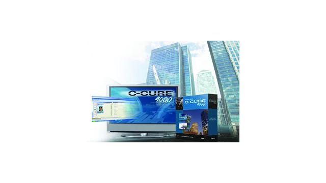 ccure_9000_enterprise_10227215.jpg