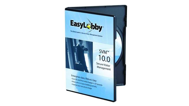 easylobby_10225329.jpg