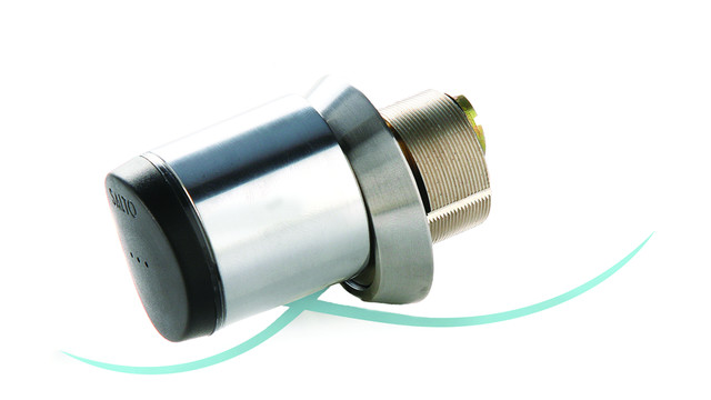 saltogeocylinder_10225652.jpg
