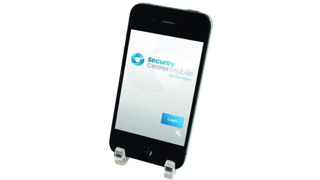 securitycentermobile_10227352.jpg