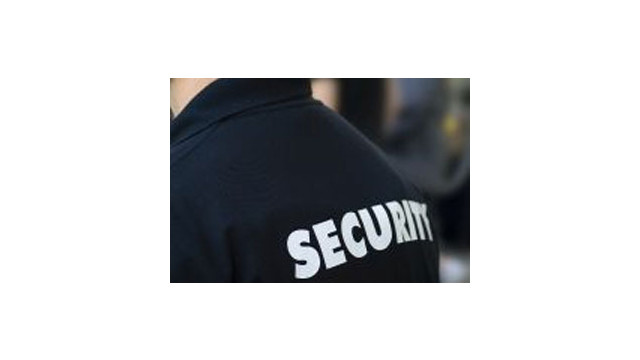 securityguardstock.jpg_10488756.jpg