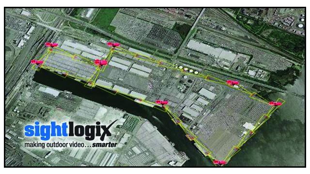 sightlogixsightsurvey_10225671.jpg