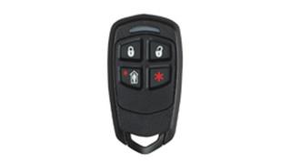 5834-4 Wireless Key