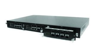CWGE24MODMS Managed Ethernet Switch