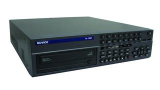 APEX Lite series DVRs
