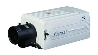 Protos V Intelligent Cameras