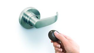 Wireless Digital Locks