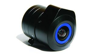 Ultra Wide Varifocal Lens