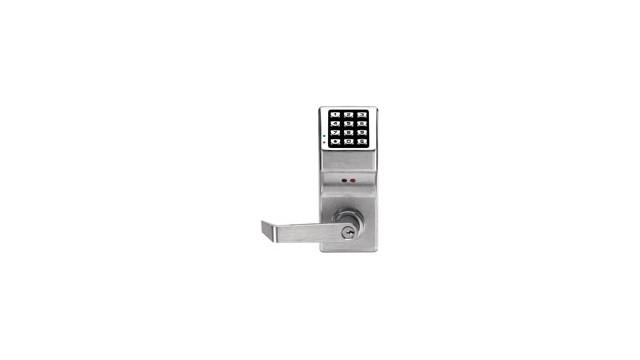 AlarmLocks-dl3000-used-for-cell-phone-towers.jpg_10537415.jpg