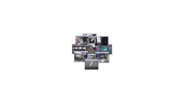 Aviosys-software.jpg_10537417.jpg