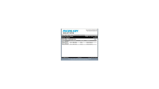 MicroKey_10537424.jpg