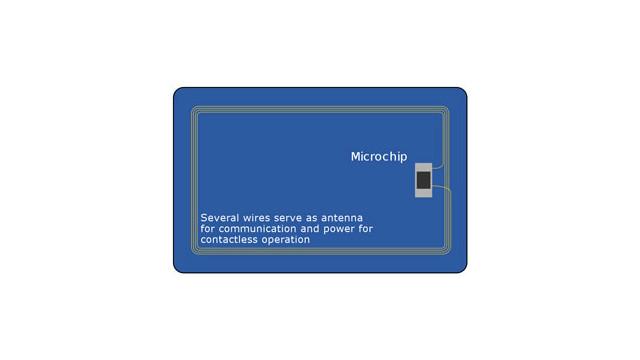 Smartcard_10537054.jpg