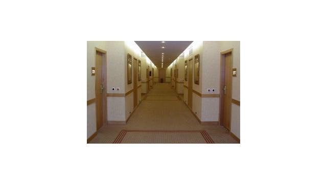 hotelrooms-se-iboff.jpg_10490340.jpg