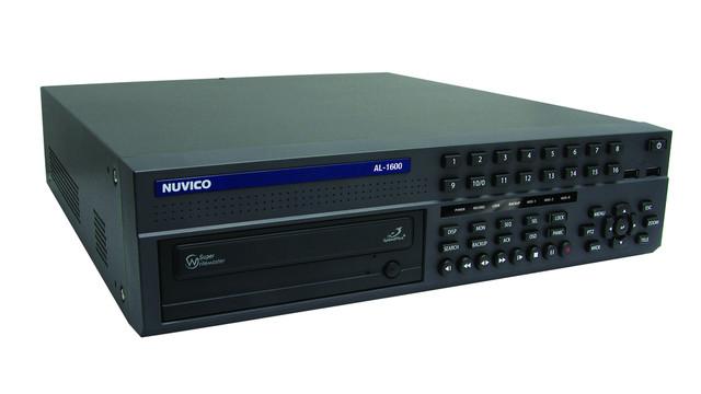 nuvicoal_series_16ch_10225564.jpg