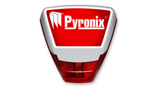 Pyronix introduces new alarm notification solutions