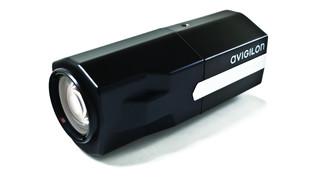Avigilon HD H.264 IP Cameras