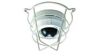 CSSPW 1-635 Wire Guard