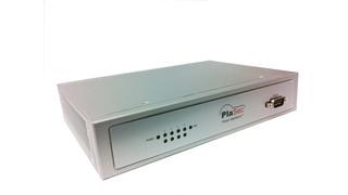 PlaSec Classic Appliance
