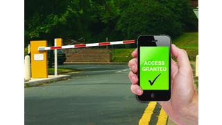 Net2 Caller ID/GSM Reader
