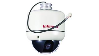N-Series Cameras