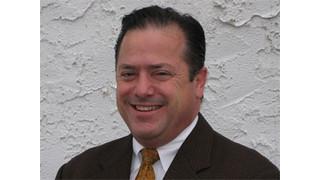 Marc Petrucelli joins The Protection Bureau