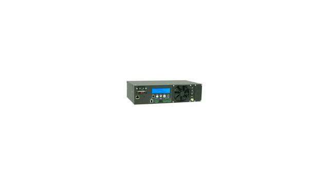 Alpha-Technologies_10536841.jpg