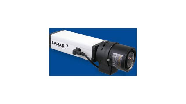 Basler-camera.jpg_10536764.jpg