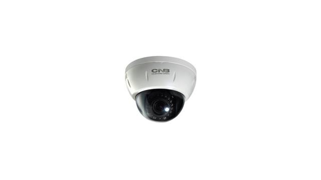 CNB-Technology_10536799.jpg