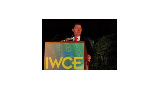 ChrisEssidDHSOEC-IWCE2011.jpg_10487376.jpg