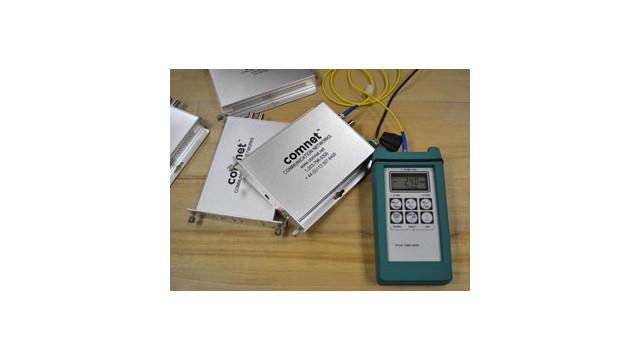 ComNetFiber-Test8x6.jpg_10536910.jpg