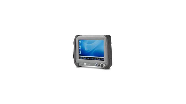 DAP-TECHNOLOGIES_10536948.jpg