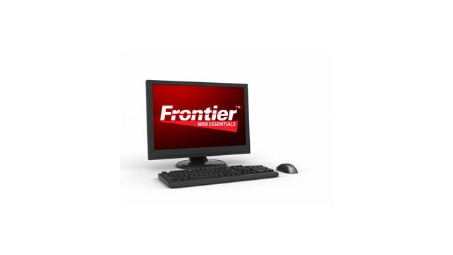FrontierWE_10486016.jpg